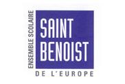 College St Benoist De L'Europe 107
